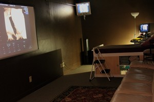 4D-Ultrasound-Scan-Room-Indianapolis-2